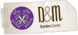D and M Garden Centre Ballycannon, Co. Limerick, Ireland | plants, vegetables, coffee shop